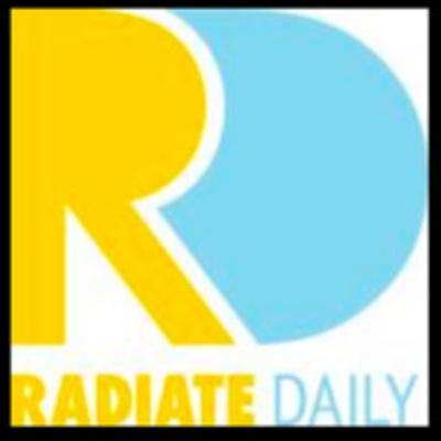 Radiate Daily