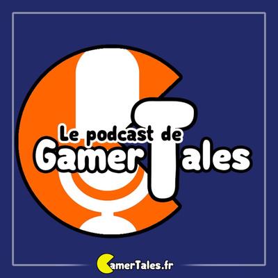 GamerTales