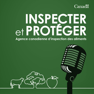Inspecter et protéger