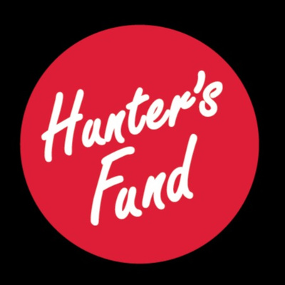 Hunter's Fund