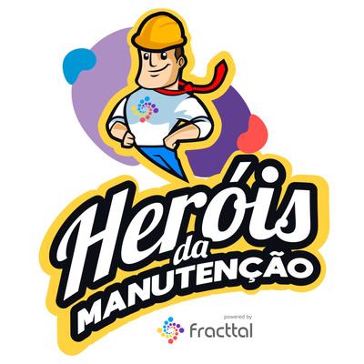 Heróis da Manutenção