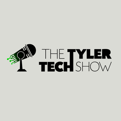 The Tyler Tech Show