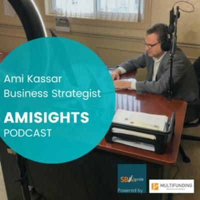 AmiSights