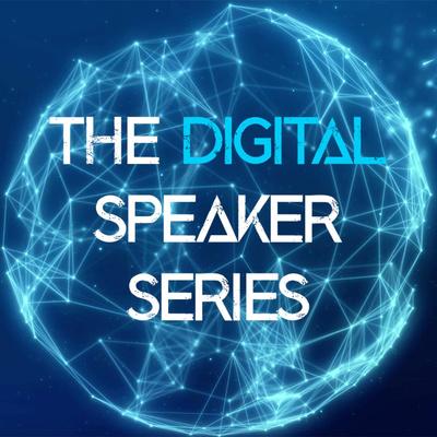The Digital Speaker