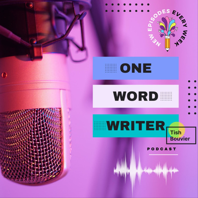 One-Word Writer