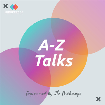 A-Z Talks