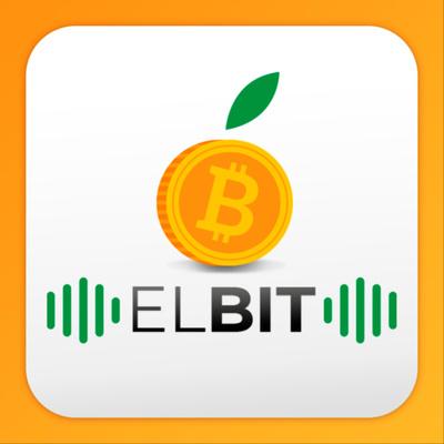 El Bit