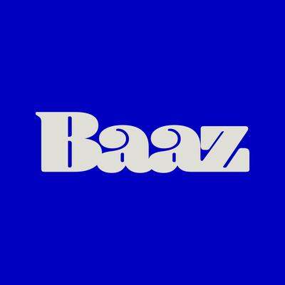 The Baaz Podcast
