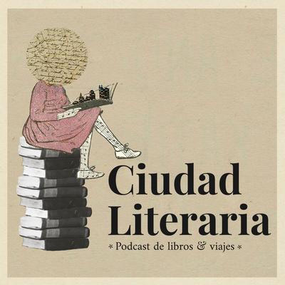 Ciudad Literaria