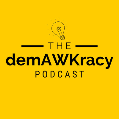 demAWKracy