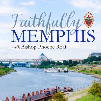 Faithfully Memphis