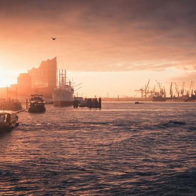 Hamburg für alle - aber wie? Wohnungs-/Obdachlosigkeit als gesamtgesellschaftliche Herausforderung
