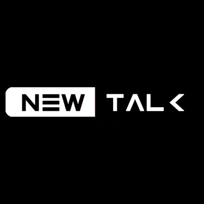 New Talk Media