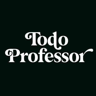 Todo Professor