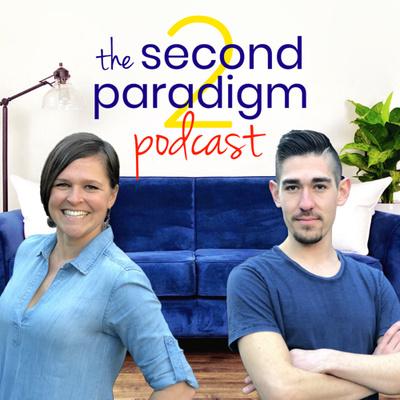 The Second Paradigm