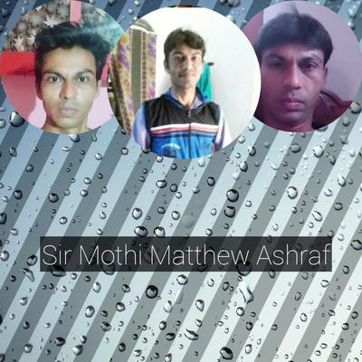 My Speeches - Sir Mothi Matthew Ashraf