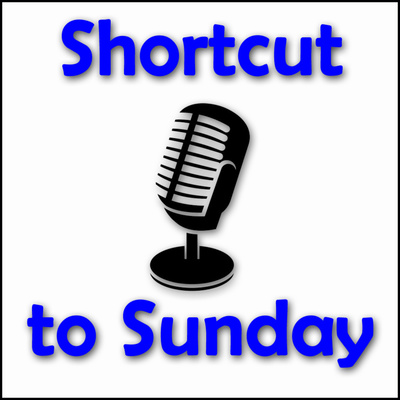 Shortcut to Sunday