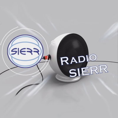 RADIO SIERR