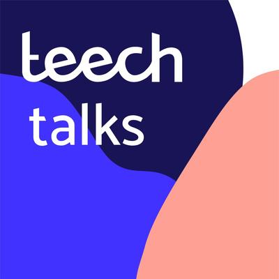 teech talks