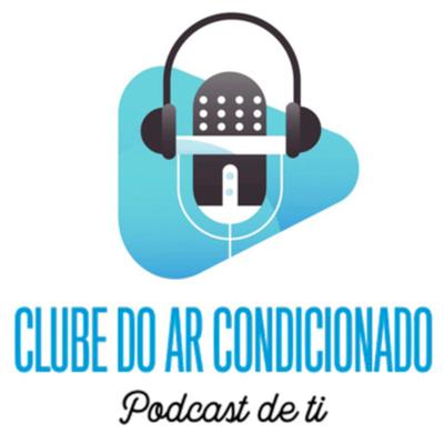 Clube do Ar Condicionado