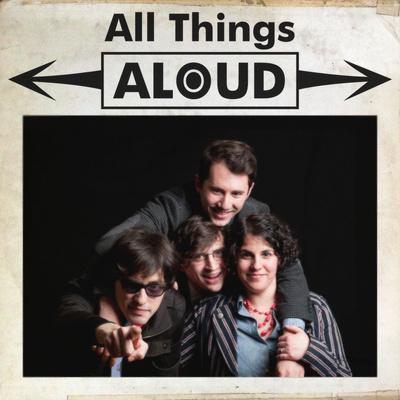 All Things Aloud