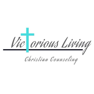 Victorious Living Christian Counseling