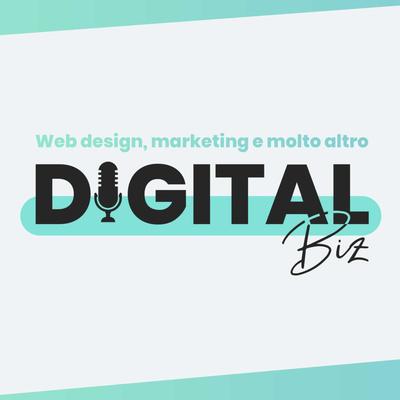 DigitalBiz