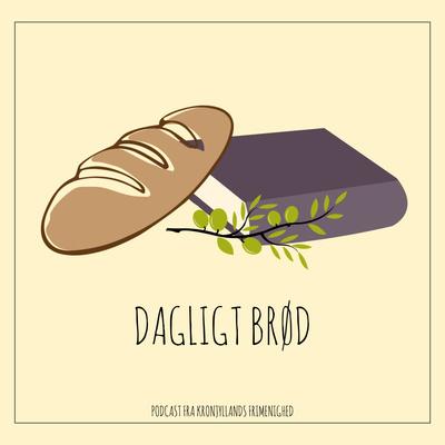 Dagligt Brød