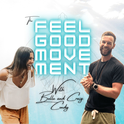 The Feel Good Movement