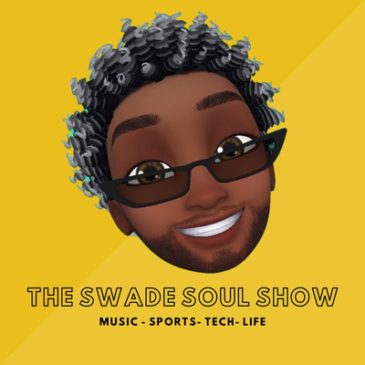 The Swade Soul Show