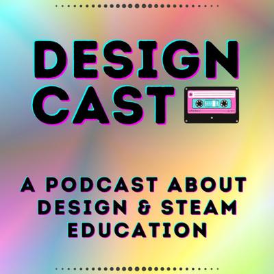 Design Cast Podcast