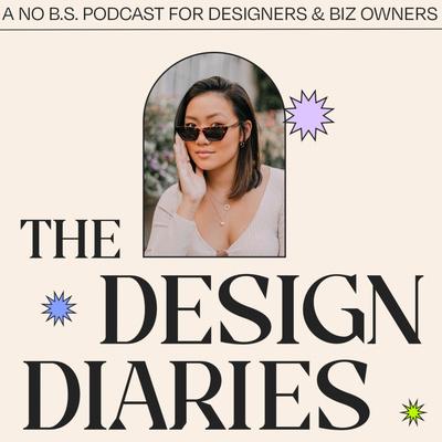 The Design Diaries