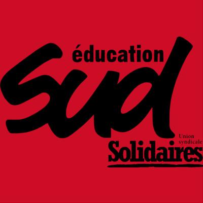 LBD : le podcast de SUD éducation