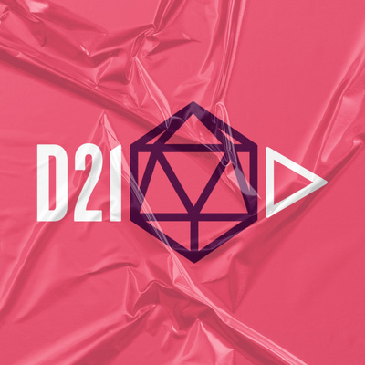 D21 Podcast