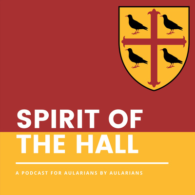 Spirit of the Hall