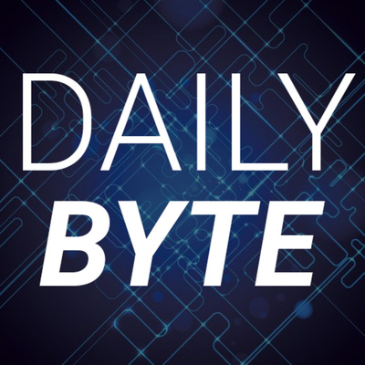 The Daily Byte