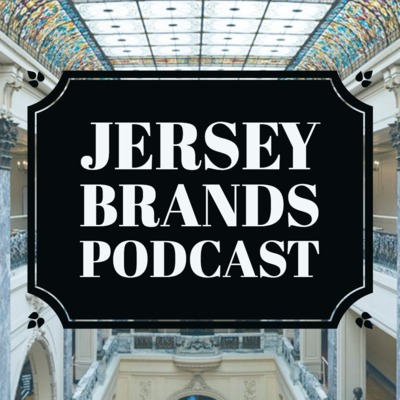 Jersey Brands