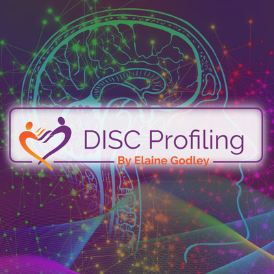 DISC Profiling by Elaine Godley
