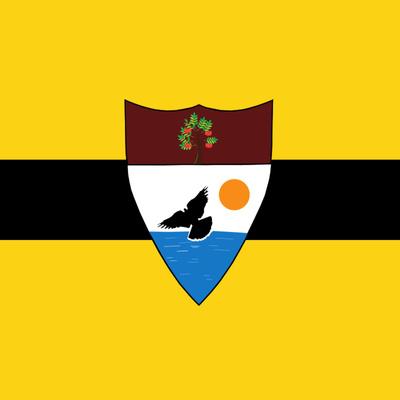 Liberland Show