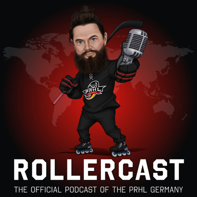 Rollercast