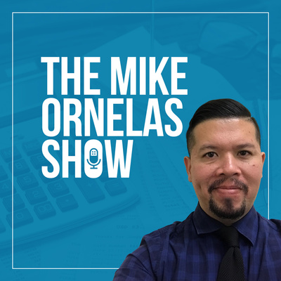 The Mike Ornelas Show