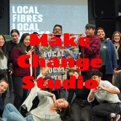 Make Change Studio
