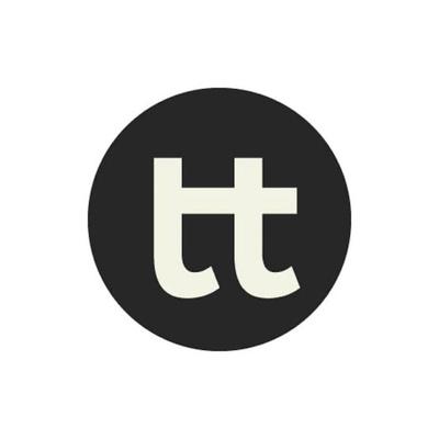 OTT Makeshift Podcast
