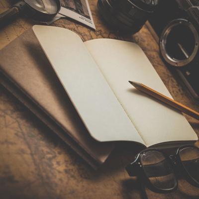 Federwerks Geschichten und Gedichte