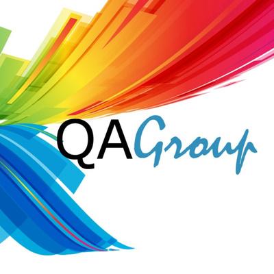 QAGroup