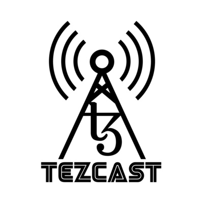 TezCast —The Tezos Podcast