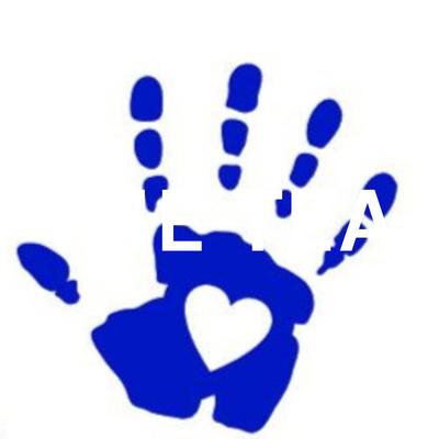 Human Trafficking Educational Awareness- Hosted by Anti-Trafficking Coordinator Brandi Kirby
