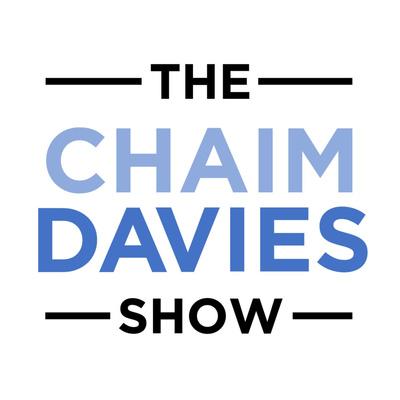 The Chaim Davies Show