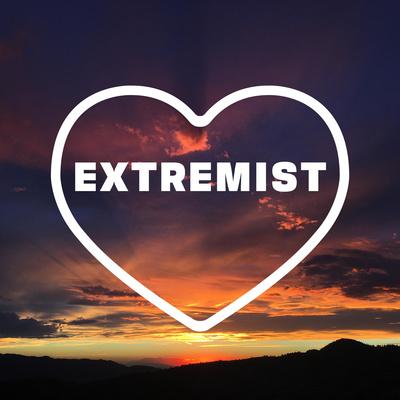 Love Extremist Radio