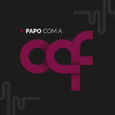 Papo com a OQF